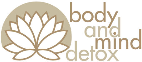 Body and Mind Detox