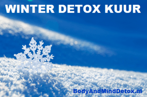 winter-detox-kuur