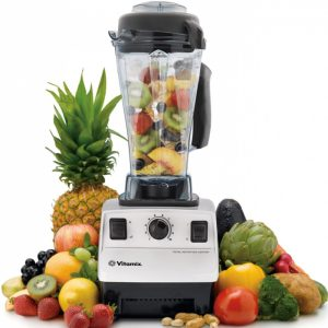 Vitamix tnc5200 | wit